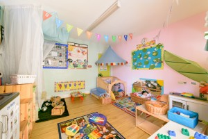Littleways Nursery-002