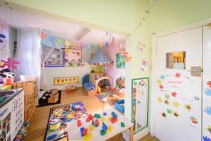 Littleways Nursery-003