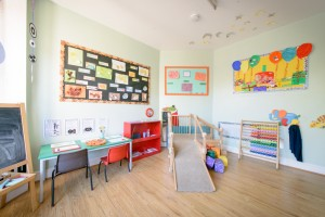 Littleways Nursery-004