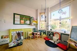 Littleways Nursery-005