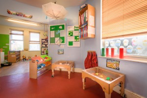 Littleways Nursery-007
