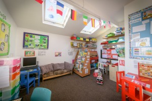 Littleways Nursery-008