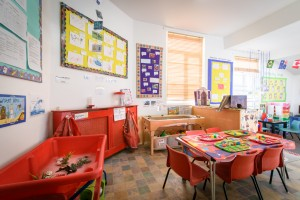Littleways Nursery-009