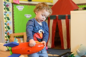 Littleways Nursery-021