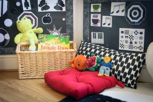 Littleways Nursery-024